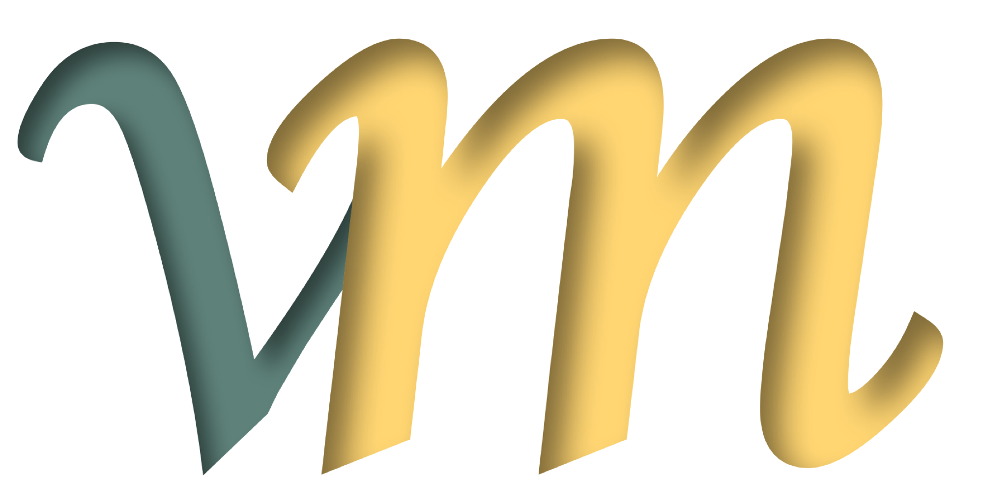 VaricoMadrid